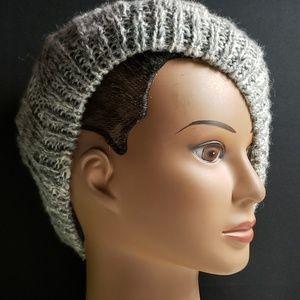Hobo hat